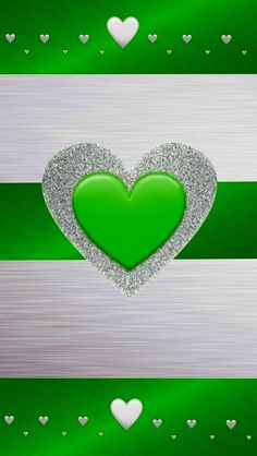 Our hearts together: Daizo and Janna Kanazawa? Heart Iphone Wallpaper, Bling Wallpaper, Sunset Wallpaper, Green Wallpaper, Apple Wallpaper, Rose Wallpaper, Cellphone Wallpaper, Disco Background, Flowers Black Background