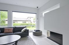 fire place Project Management, Fire, Homes, Interior Design, Places, Nest Design, Houses, Home Interior Design, Interior Designing