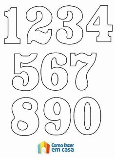 Bubble Letters | art | Pinterest | Kindergarten, Fonts and Google