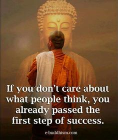 Buddhism and meaningful quotes by Buddha Buddhist Quotes, Spiritual Quotes, Wisdom Quotes, True Quotes, Positive Quotes, Qoutes, Buddha Quotes Inspirational, Inspiring Quotes About Life, Motivational Quotes