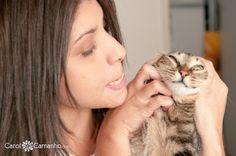 Modelos Pet: Puka e Pooky » Carol Camanho Fotografia – Fotografia Pet (cachorro, gato, passaros, cavalos), bebes, familia, recem nascidos e gestante.