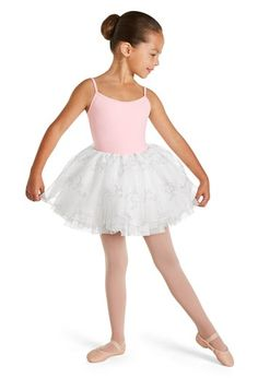 17ee8a2c4e71 15 Best Class Skirts   Tutus images