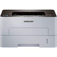 Samsung SL-M2830DW Xpress Mono Laser Printer