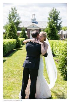 First look at Elawa Farm Lake Forest Summer Wedding - Dawn E Roscoe Photography
