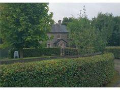 Inny Lodge, Abbeyshrule, Co. Longford