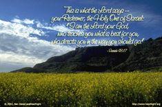 One Year Bible Blog: September 2009