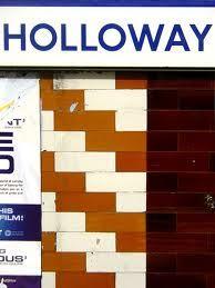 holloway road