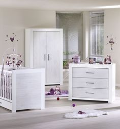 20 Meilleures Images Du Tableau Sauthon Baby Bedroom Infant Room
