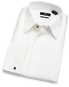 a69b799ff 7 Best shirt قميص images | Fitted dress shirts, Men's clothing, Shirts