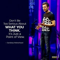 28 Best Sandeep Maheshwari Quotes images in 2018 | Sandeep