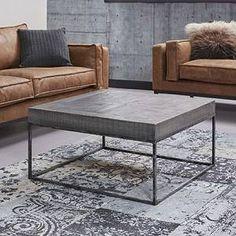 Ikea Bank, Interior Inspiration, Industrial, Dining Bench, Living Room, Wood, Design, Furniture, Home Decor