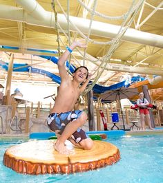 28 best charlotte concord nc great wolf lodge images great rh pinterest com
