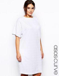 Image from http://cdn1.picvpicimg.com/pics/5146134/cream-asos-asos-curve-exclusive-t-shirt-dress-in-texture.jpg.