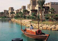 Dar al Masyaf Hotel Dubai