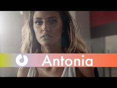 Antonia - Dream About My Face (Official Music Video) Music Songs, New Music, Music Videos, Alexandra Stan, Dream About Me, What Next, Music Industry, Online Jobs, Music Publishing