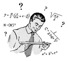 Illustrated Self-Guided Course on How to Use the Slide Rule | International Slide Rule Museum