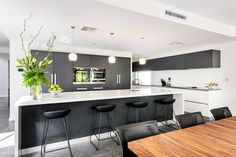 Luxury Home Builders Perth   Two Storey Homes & Display Homes Perth
