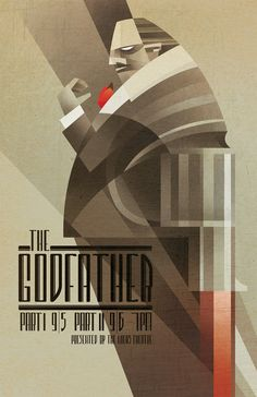 http://bza.co/buy/151522/loose_illustration/the-godfather