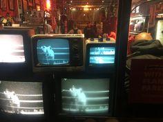Box Tv, New York, New York City, Nyc