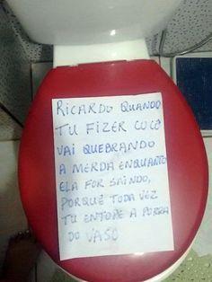 As 100 coisas mais engraçadas que os brasileiros já escreveram