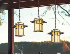 I pinned this from the Kichler - Contemporary & Traditional Pendants, Sconces & Chandeliers event at Joss and Main!
