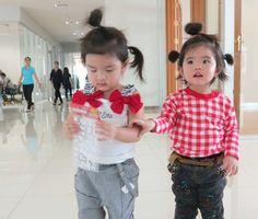 #ยอดนยมในขณะน - ประเทศไทย : มะลถงกบงง! เจอฝาแฝด 3 จก นารกมากๆๆ: Khaosod TV http://www.youtube.com/watch?v=Z8k821whPcY | Digitaltv Thaitv l http://ift.tt/1QSdjOm