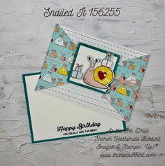 SnailedIt-Pocketcard-open
