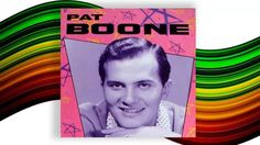 PAT BOONE - Old Shep