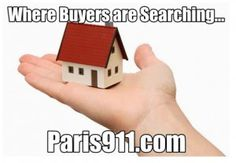 Buyers are searching for California homes on Paris911.com  http://searchallproperties.com/listings/1722019/3245-West-108th-Street-Inglewood-CA