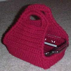 Google Image Result for http://crochet.craftgossip.com/files/2010/10/cro-loaf-pan-tote-1010.jpg