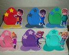 Porta Bombom Alvim e os Esquilos Smurfs, Family Guy, Fictional Characters, Art, Bonbon, Party, Baskets, Jelly Beans, Ornaments