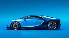 Bugatti Chiron Wallpaper Sharovarka Pinterest Bugatti And
