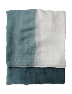 f7078f52348c linen sarong from Toast UK 79 pounds Textile Prints, Textile Patterns, Dress  Patterns,
