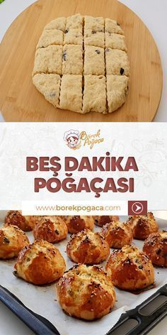 Turkish Recipes, Ethnic Recipes, Healthy Soup Recipes, Food Preparation, Pain, Bakery, Easy Meals, Food And Drink, Favorite Recipes
