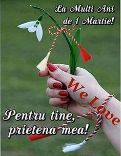 Visit Romania, Christmas Ornaments, Holiday Decor, Christmas Jewelry, Christmas Decorations, Christmas Decor