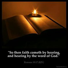 Inspirational Images - New Testament - Page 10 and encouraging Bible verses from the King James Bible Bible Verses Kjv, King James Bible Verses, Favorite Bible Verses, Bible Verses Quotes, Scripture Cards, Scripture Study, Biblical Quotes, Faith Quotes, King James Bible Online