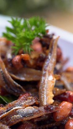Ideas Recipe Shrimp Food For 2019 Indian Food Recipes, Asian Recipes, Beef Recipes, Shrimp Recipes, Cooking Recipes, Healthy Recipes, Malay Food, Malaysian Food, Indonesian Food