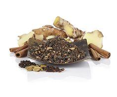 TEAVANA OPRAH CHAI TEA....love the spices in this blend!