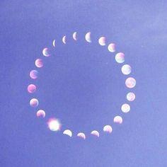 Pour cette Nouvelle Lune du 17 janvier, 6 planètes se trouvent dans le majestueux Capricorne.  Cette lunaison t'invite à la discipline, à la sagesse et au renouveau. . C'est le moment de t'aligner de façon plus juste à ce qui te correspond, en cohérence, afin de faire le point sur tes mécanismes et tes jugements. Qu'est-ce qui est essentiel dans ta vie ? Es-tu toujours influencée par ces blessures de reconnaissance ou de valorisation excessive ? De quoi as-tu vraiment besoin ? Ne serais...