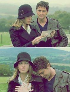 """""""Eu queria deitar no seu colo. Eu queria te abraçar. Eu queria estar com você.""""  """"Você foi a minha vida inteira , mas eu… Fui só um capitulo da sua""""  """"Todos os dias quando acordo, a primeira coisa que faço é sentir a sua falta.""""  """"— E se não der certo? — A gente vai tentando até acertar.""""  — PS. Eu te amo"""