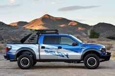 Ford F-Series Chase Rack Over Cab: Shop Aftermarket & Custom Off Road… Raptor Truck, Ford Raptor, Ford Svt, Svt Raptor, Ford Pickup Trucks, New Trucks, Cool Trucks, Shelby Raptor, Pickup Trucks