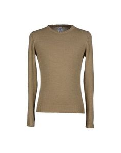 Soho Men Sweater on YOOX.COM. The best online selection of Sweaters Soho. YOOX.COM exclusive items of Italian and international designers - Secure payments