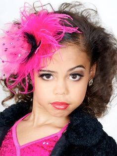 Asia Ray from Dance Moms- Sher's African American, German, Samoan and Chinese. Dance Moms Asia, Dance Moms Pyramid, Dance Moms Chloe, Dance Moms Facts, Dance Moms Dancers, Dance Mums, Dance Moms Girls, Just Dance, Dance Moms Headshots