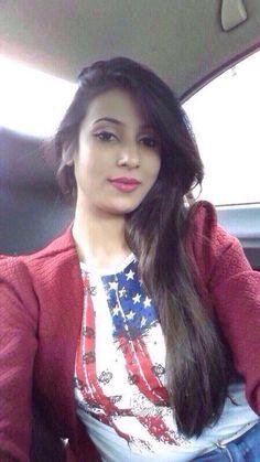 escort india mumbai