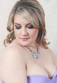 Glamour Photography Fort Wayne | Glamour