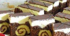 Ajánld ismerőseidnek! ... Tiramisu, Ethnic Recipes, Food, Essen, Meals, Tiramisu Cake, Yemek, Eten