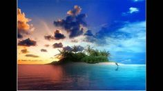 The Bahamas landscape - Google Search