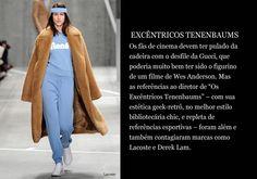 moda-tendencias-inverno-2016-desfiles-internacionais-wes-anderson