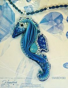 ... + images about shibori on Pinterest  Silk, Silk ribbon and Soutache