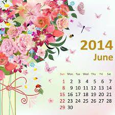 Magnet Save the Date, disponibil doar pe www. December 2014 Calendar, Calender 2014, August 2013, 2014 Calendar Printable, Free Calendar, Happy New Year Hd, Hello June, Latest Hd Wallpapers, Phone Wallpapers